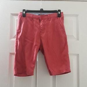 Nautica Bottoms - Nautica  dress short